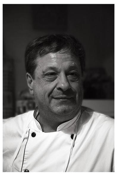 Philippe Achard