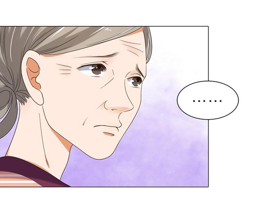 Bác Sĩ Sở Cũng Muốn Yêu – Chap 16