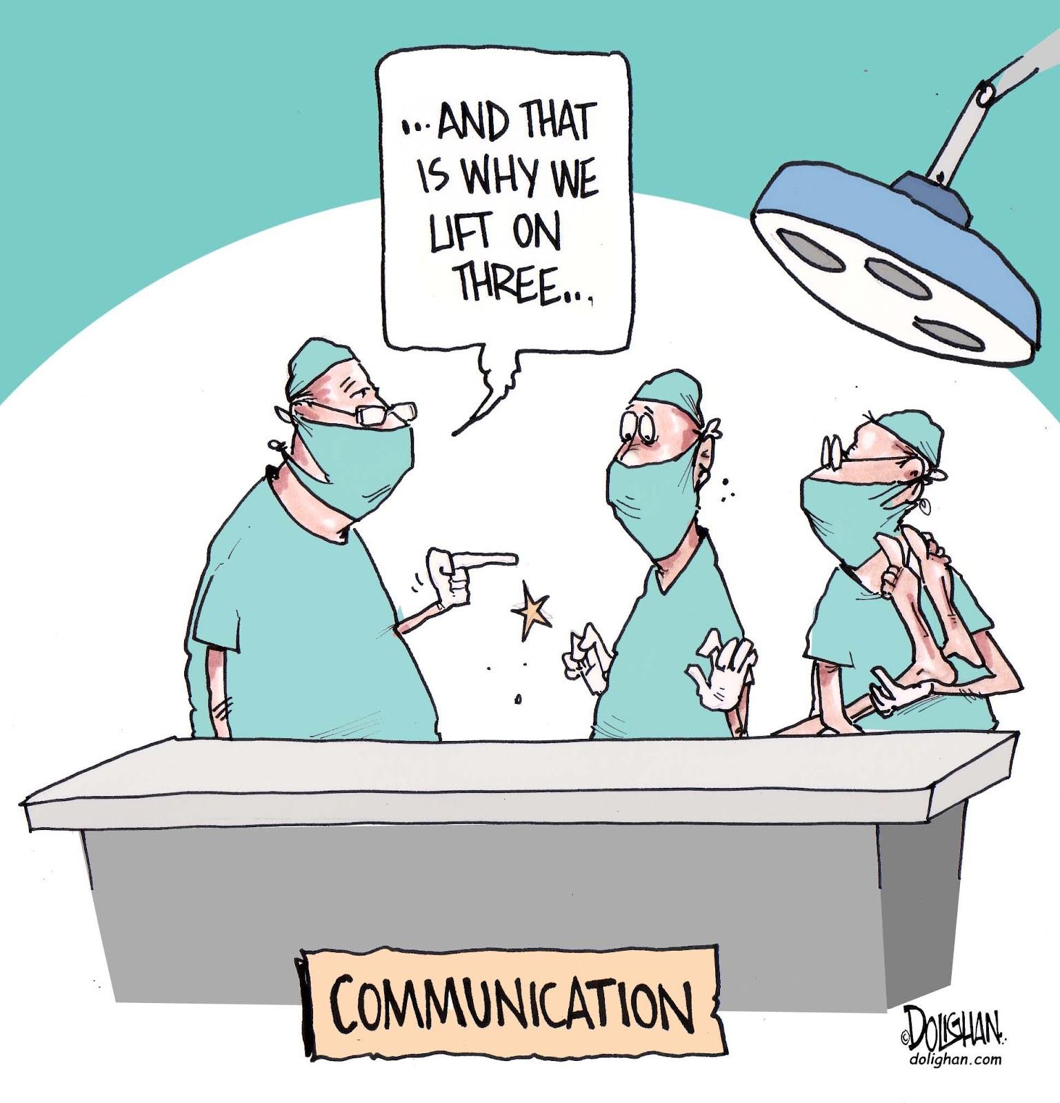 Improve communication skills essay