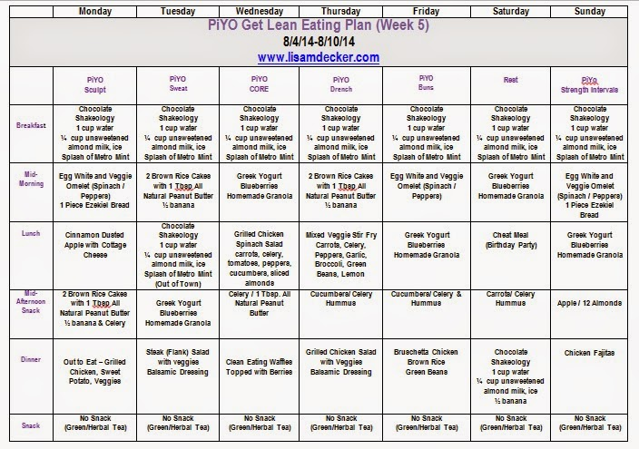 Clean Eating Meal Plan, Meal Planning, Clean Eating, 21 Day Fix Meal Plan, Piyo meal plan