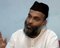 Abdul Nasar Madani, Jail, President, Letter, Kerala, Full Matter of Letter, Prime Minister, Kerala News, International News, National News, Gulf News