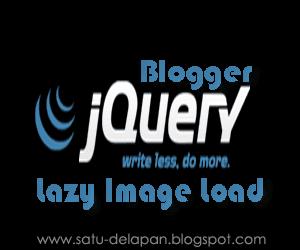 logo-jquery-lazy-image-load-untuk-blogger