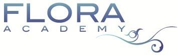 Flora Academy