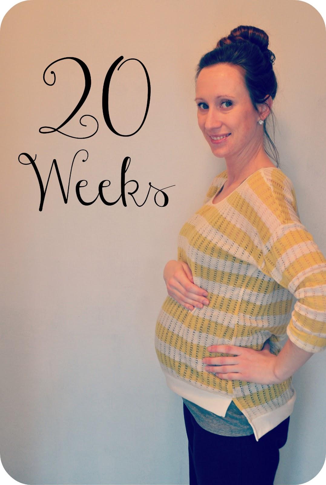 20 week pregnant thai teen heather deep deepthroats whip cream 8
