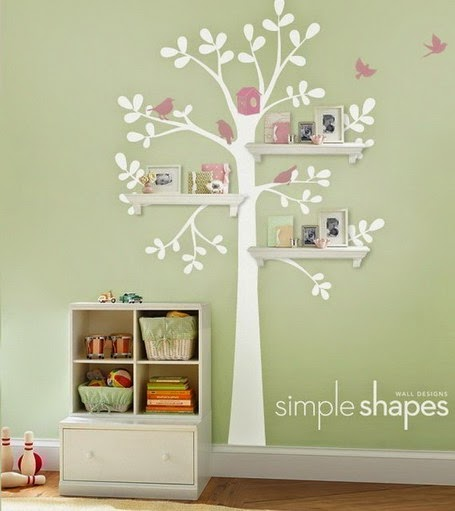 Simple Wall Designs With Paint 2014 Fashionate Trends Simple Design For Wall  Painting