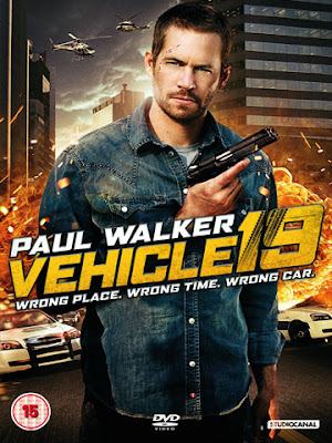 Vehicle 19 en streaming