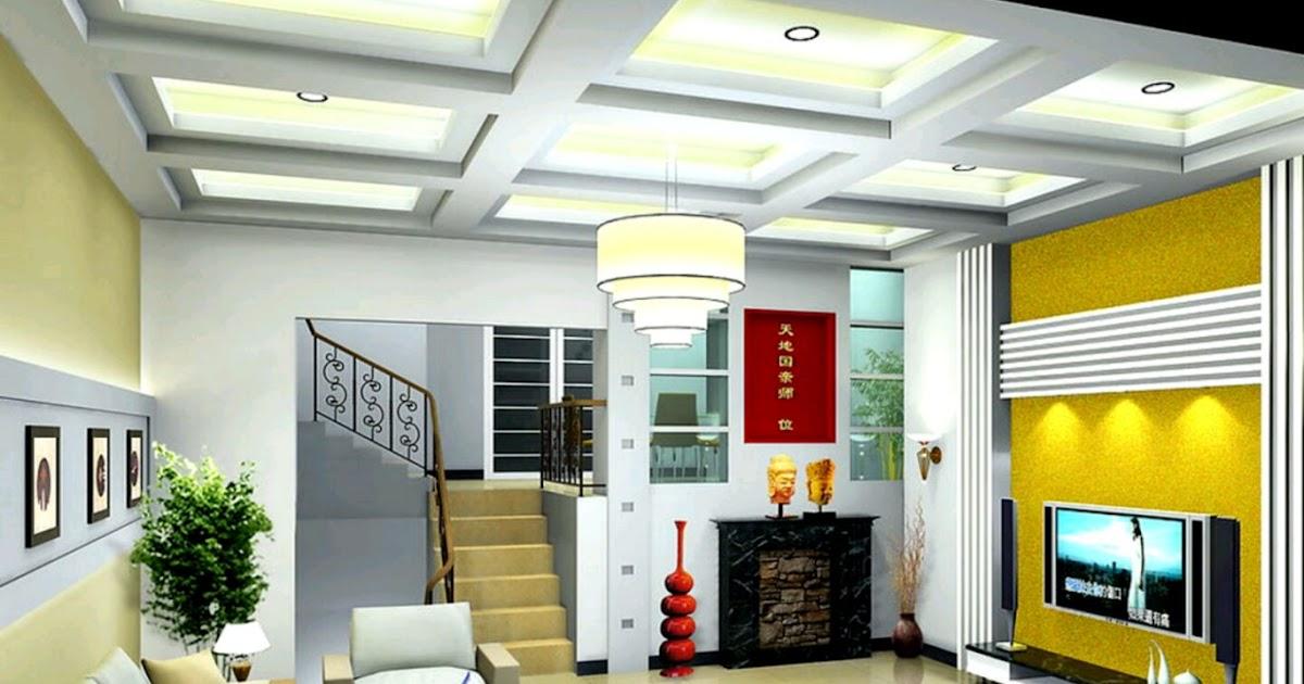 Design interior rumah design rumah minimalis for Interior decoration rumah