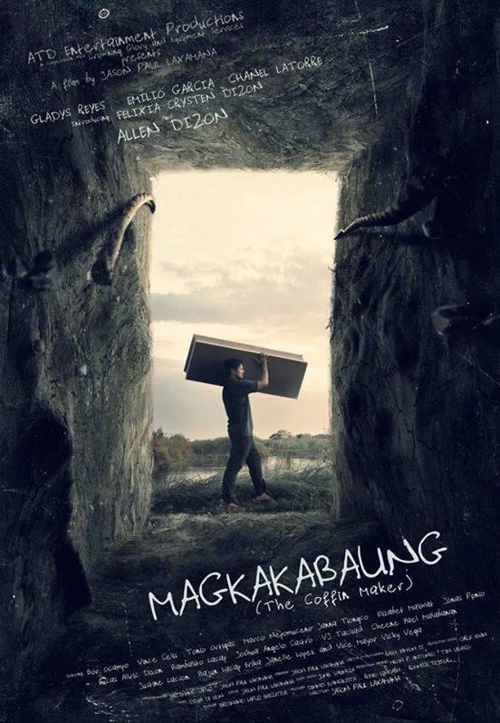 the+coffin+maker.jpg
