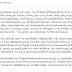 O Γ. Τράγκας σχολιάζει τα τεκταινόμενα στη γαλάζια πολυκατοικία...