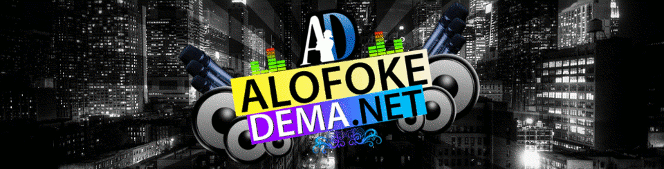 || WWW.ALOFOKEDEMA.NET || BLOCK 20 INC ||