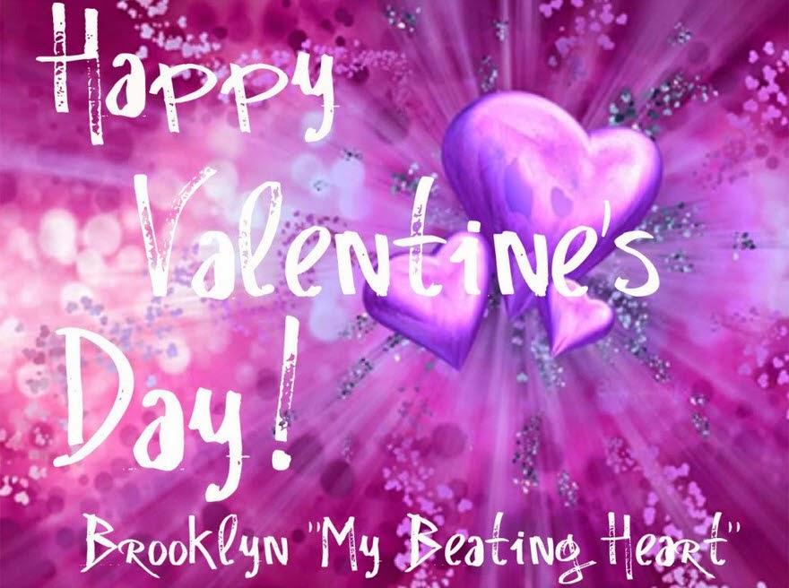 Happy Valentines Day Whatsapp Images