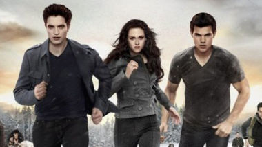 "VOTE em ""Twilight"" na categoria de ""Best Fandom Forever"" no MTV Fandom Awards!"