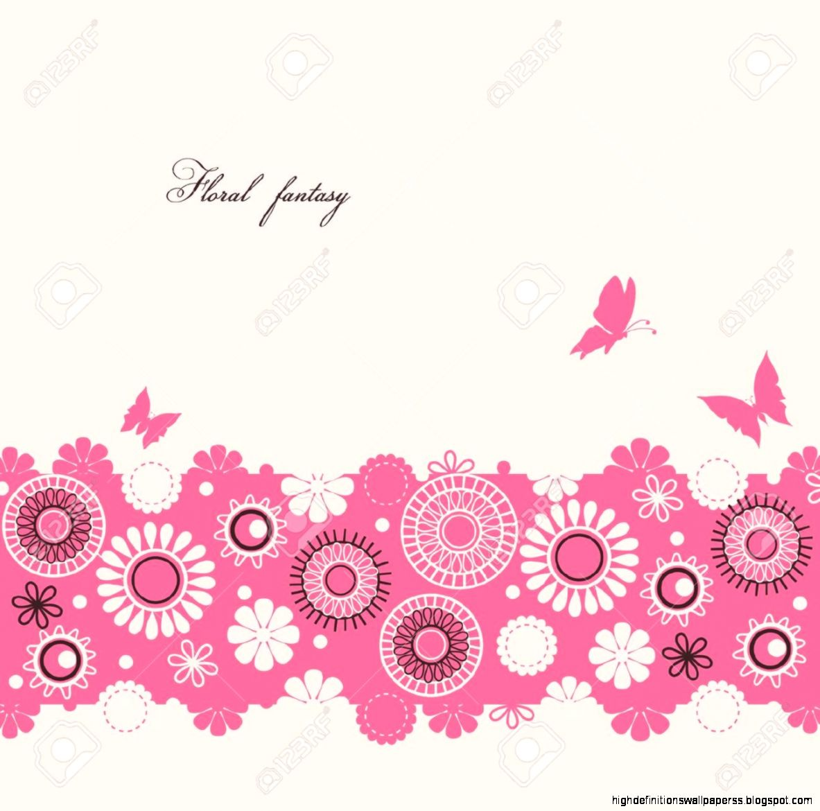 Pink butterfly vector background hd wallpapers pink butterfly vector - Pink Butterfly Vector Background Hd Wallpapers Pink Butterfly Vector 42