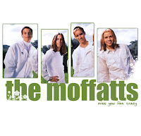 The Moffatts. Miss You Like Crazy
