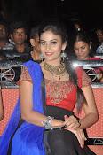 Chandini Glam pics at Kiraak audio-thumbnail-10