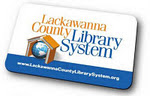 Apply on-line for a library card