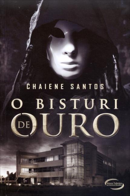 Chaiene Santos