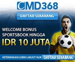 CMD368DotNet