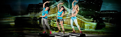 http://www.zumba.com/es-ES/trainings/step