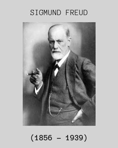 true future illusion analysis freud s critique religion Psychology and religion' and freud's 'the future of an illusion psychology and religion' and freud's religion as an illusion, yet little analysis.