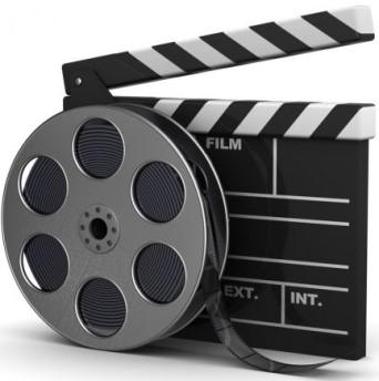 La Filmoteca de Acciarressi