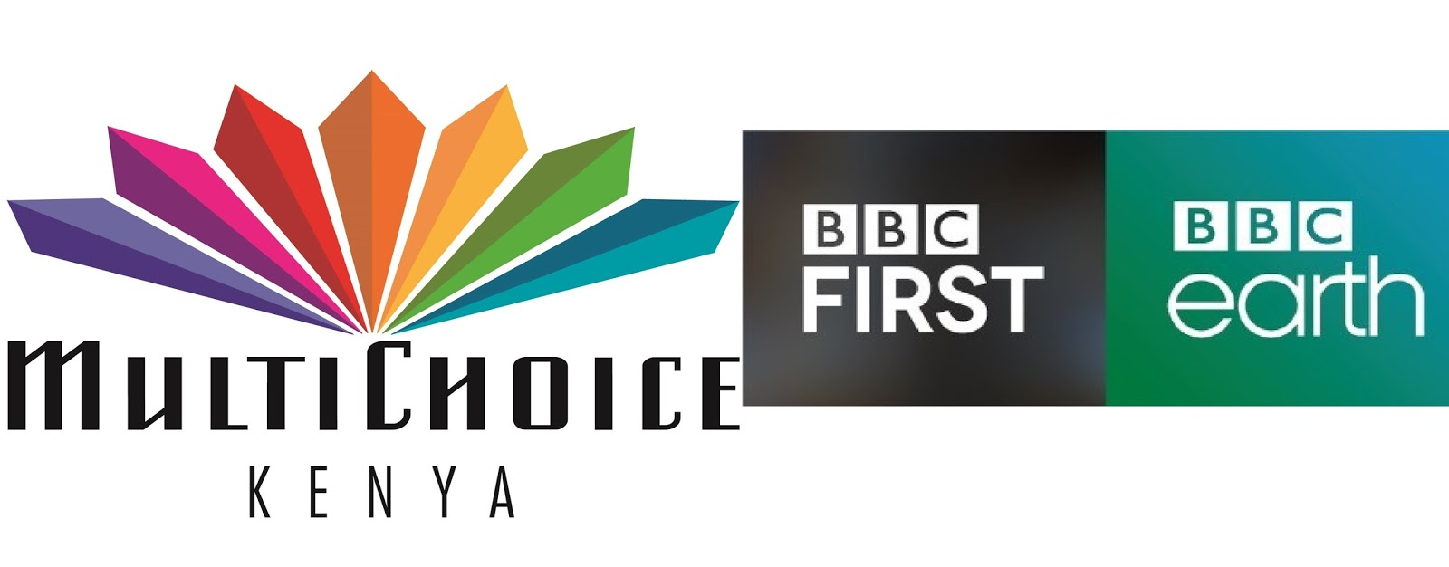TV with Thinus: Furious DStv subscribers in Kenya angry about not ...