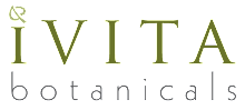 Hill Country Herbalist's IVITA Botanicals on Etsy!