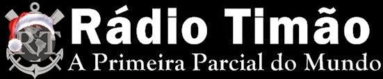 Rádio Timão