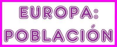 http://cplosangeles.juntaextremadura.net/web/quinto_curso/sociales_5/europa_pob_5/europa_pob_5.html