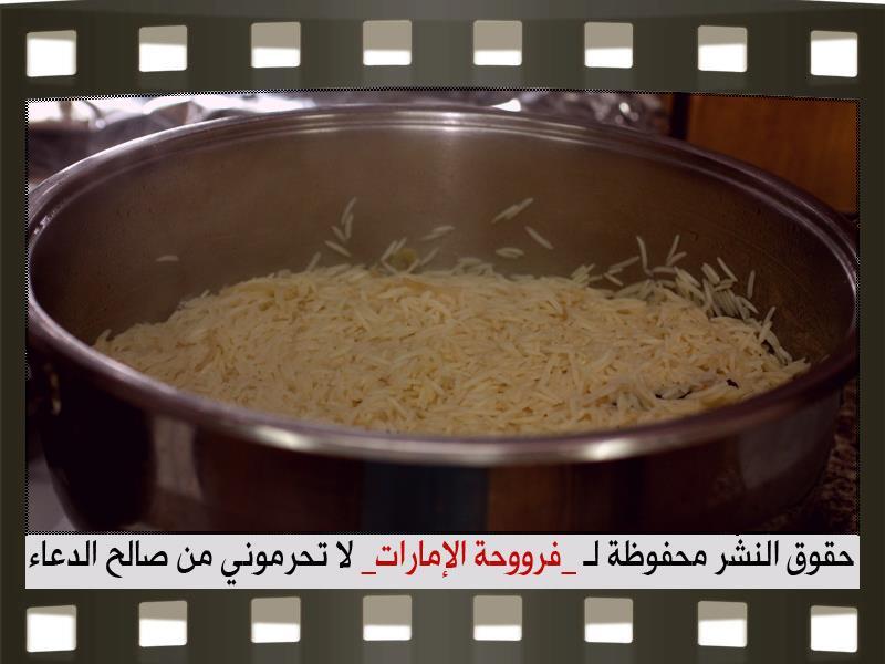 http://3.bp.blogspot.com/-JsSH3hvGYOQ/UBxRC647tEI/AAAAAAAAOlc/M45uoNRIYr0/s1600/17.jpg