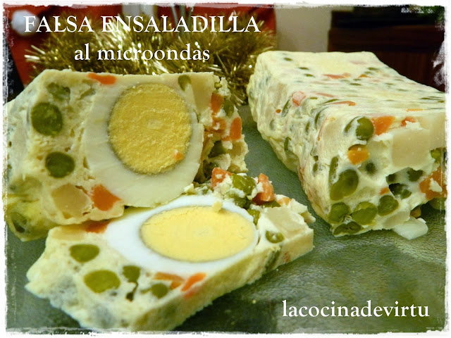 http://lacocinadevirtu.blogspot.com.es/2013/12/falsa-ensaladilla-al-microondas.html