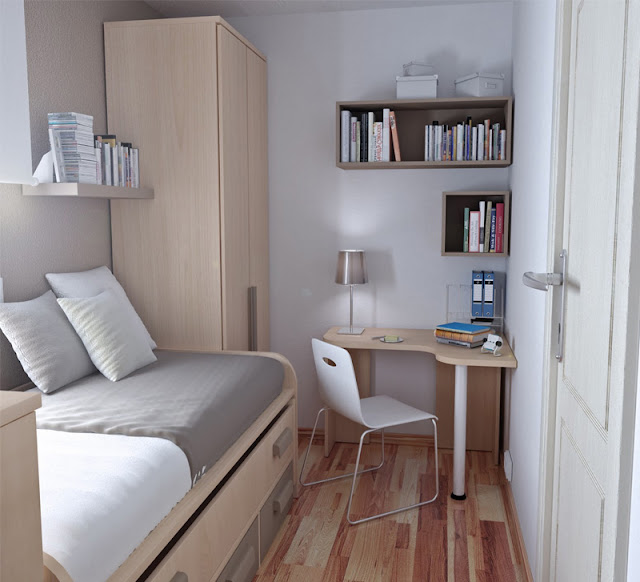 http://3.bp.blogspot.com/-JsScBwiDTDY/Vjfb1K3LeLI/AAAAAAAAQ3E/b32cUQ1LeXA/s640/room-decor-for-small-bedrooms-amazing.jpg