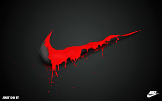 28 Nike Wallpapers Nike Backgrounds