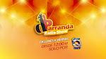 dParranda Radio Show