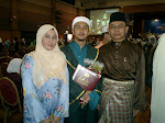 DARUL QURAN 2008