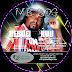 New AUDIO | Mb Dog - Herufi Kuu | Download