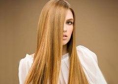 Cortes de cabello largo 2013