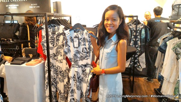Shopping-At-Zalora-Pop-Up-Store