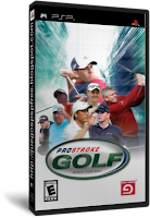 Prostroke+Golf+World+Tour+2007.png
