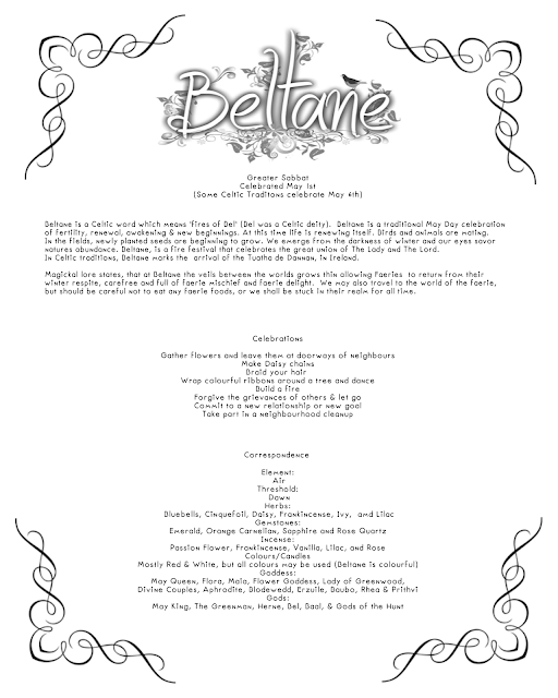 This Is Page About Beltane That I further Is This A Circle How You Answer Says A Lot About You further How To Deal With A Bossy Co Worker besides Multiple Personality Disorder 92611701 likewise Speaking Of Bill Monroe. on no nonsense personality