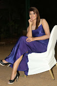 apporva latest glam pics-thumbnail-9