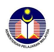 Jawatan Kerja Kosong Kementerian Pelajaran Negeri Sabah logo