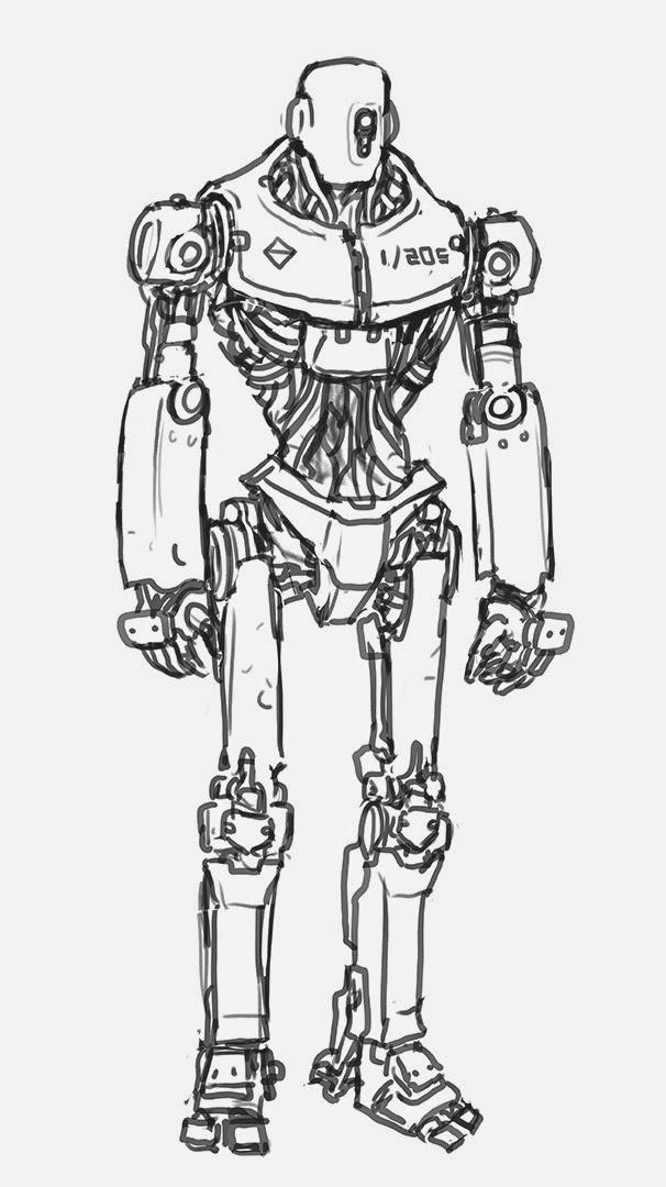 service+robot+001.jpg