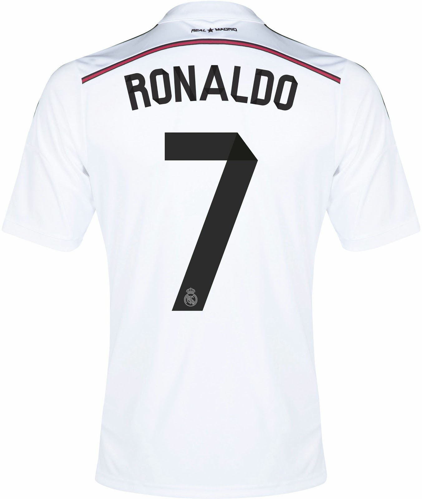 Real Madrid Players Jersey Numbers Real Madrid Players Jersey
