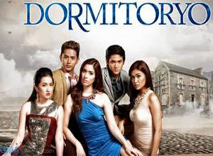 Watch Dormitoryo November 24 2013 Episode Online