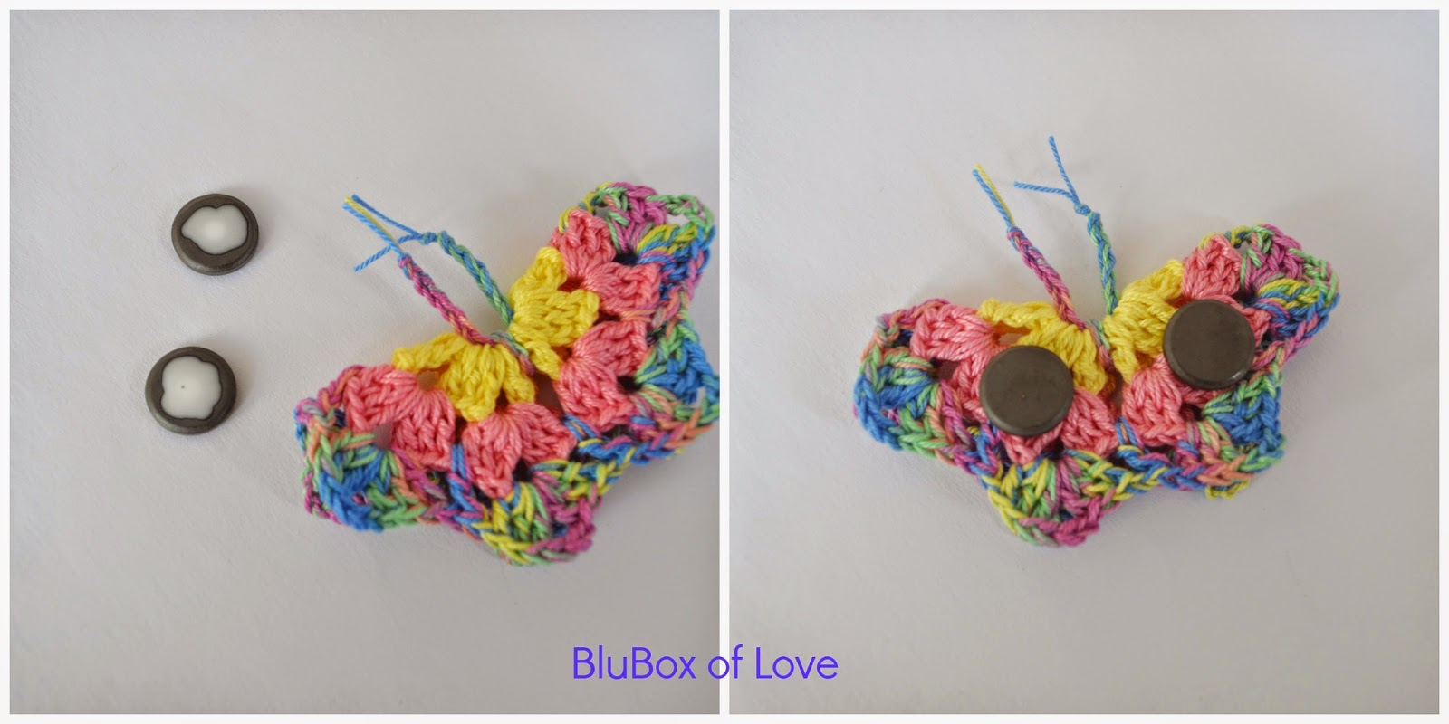 http://bluboxoflove.blogspot.com