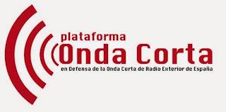 España: LA PLATAFORMA EN DEFENSA DE LA ONDA CORTA DE REE EXIGE EL INMEDIATO RESTABLECIMIENTO DE LAS EMISIONES