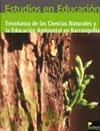 Proyecto Barranquilla