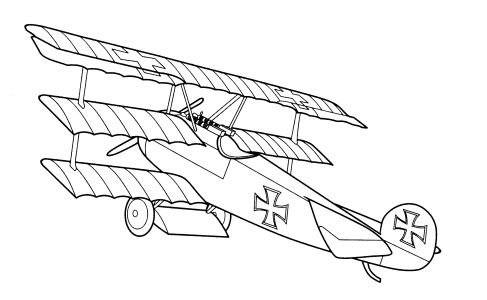Printable airplane coloring sheet for kids boys drawing for Airplane coloring pages printable