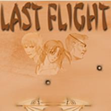 juegos de naves last flight free